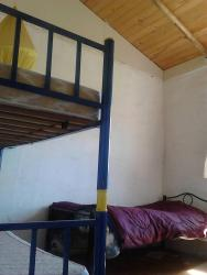 Casa de Campo Altos del Lircay, Hijuela 3 San Clemente, 3520000, Vilches