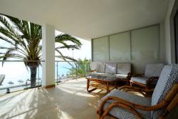 Luna 2 Apartment - El Arenal, Carrer Cartago 19, 07600, El Arenal
