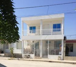 RollaHostel, Calle 44, 470003, Santa Marta