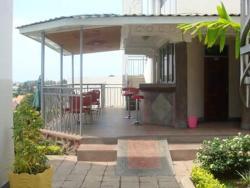 3B Hotel, Ave de l independance Gisenyi,, Gisenyi