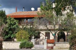 Alojamientos Madarcos, Calle de las Eras , 28755, Madarcos
