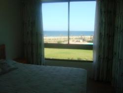 Apartamento Puyai Papudo, Avenida Marítima 850, Punta Puyai Punta Conquistadores,, Papudo