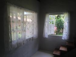 Casa do Malab, Praia do Espelho 2, 45848-000, Praia do Espelho