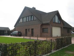 Bed & Breakfast Rheiderland, Wynham Nord 56, 26831, Ditzumerverlaat