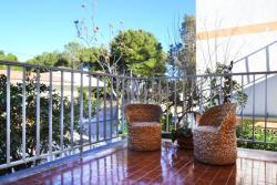 Port 2 Apartment - Port d´Alcudia, Carrer Garballons, 07410, Alcudia
