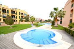 Talia Apartment - Sa Torre, Av. Regne de Mallorques , 07609, Sa Torre
