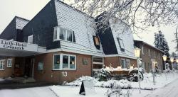 Lieth-Hotel-Grünreich, Kolkweg 13, 29683, Bad Fallingbostel