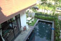 Flamingo Dai Lai Villa, Dai Lai,, Ngọc Quang