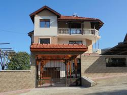 Guest House Orhidea, 6th Izvan Regulatsiya Str, 2896, Yavornitsa