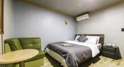 K-One Motel, 16, Otumul-ro, Seo-gu K-ONE Motel, 404-220, Incheon