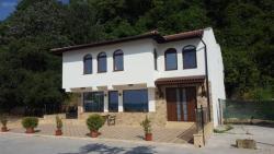 """Casa de Marinero Villa, к. к. Албена, плажна алея Вилна зона """"фиш-фиш"""", 9630, Fish Fish"""