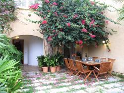 Beautiful Villa in Bendinat, Avinguda de Bendinat D24, 07181, Portals Nous