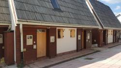 ETN Apartment Bjelasnica, Babin do Kanton A2-2, 71000, Bjelašnica