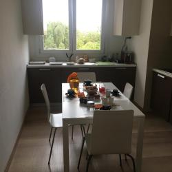 Serenamente B&b Hause, Via Noalese, 111/c, 31100, Treviso