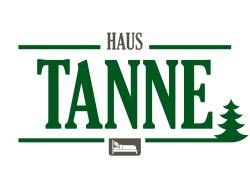 Hotel-Pension Haus Tanne, Heideweg 22, 38465, Brome