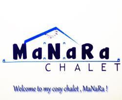 Manara Chalet Ain Sokhna, Chalet 201-2, Ain El Sokhna - Zafarana Rd, 43111, Az Za'farānah