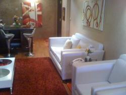 hossam apartment, 12  ahmed kamel street ,Al Ma'adi apartment 12, 11742, Al Basātīn