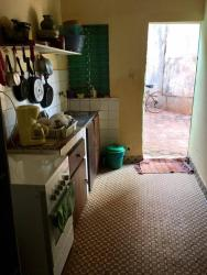 Rasma Bed and Breakfast, quartier belle-ville secteur 29,, Bobo-Dioulasso