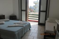 D'Itália Hotel, Av. Assis Brasil  nº 11   Centro, 95585-000, Arroio do Sal