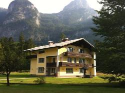 Apartment Lilly, Obertraun 69, 4831, Obertraun