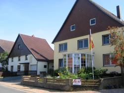 Holiday home Ottenstein,  31868, Lichtenhagen
