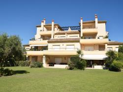Holiday home San Roque Resort,  11360, San Roque