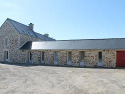 Holiday home Saint Maurice En Cotentin,  50580, Saint-Maurice-en-Cotentin