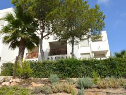 Holiday home Casa Del Puente,  3189, Villacosta