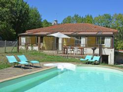 Holiday home Belle Maison Marsal,  66110, Saint-Marsal