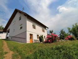 Holiday home Ettendorf,  9472, Ettendorf