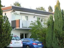 Holiday home Homberg Ot Welferode,  34576, Welferode