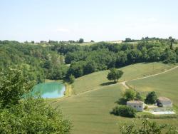 Maison De Vacances - Beauville,  47470, Beauville