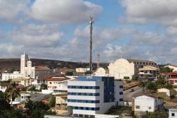 HOTEL IRMÃOS VAZ, TV D PEDRO II - MURITIBA 148, 45345-000, Jaguaquara