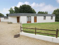 Holiday home Brignogan,  29430, Keremma