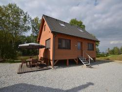 Holiday home Swopet,  37312, Petrovice