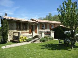 Maison De Vacances - Montferrier,  9300, Montferrier