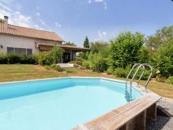 Holiday home Le Passe Temps,  24800, Vergne-Libert