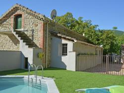 Villa Molières-sur-Cèze,  30410, Robiac