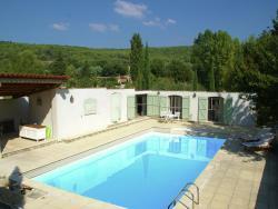 Maison De Vacances - Villecroze,  83690, Villecroze