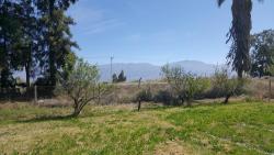 Complejo Los Horneros, Ruta Nacional 40 km 135, 5427, Carpintería