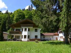 Holiday home Schönau am Königsee,  83471, Mitterbach