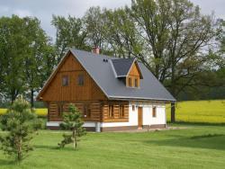 Villa Vrchlabi,  54303, Podhŭří