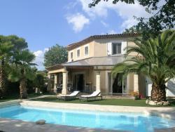 Villa Mouans-Sartoux,  6370, Mouans-Sartoux