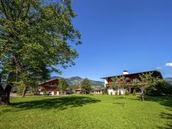 Holiday home Feriengut Penningberg,  6361, Hopfgarten im Brixental