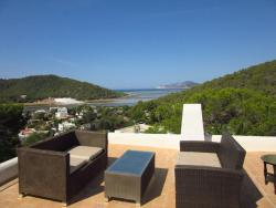 Holiday home Ses Salinas,  7817, Ses Salines