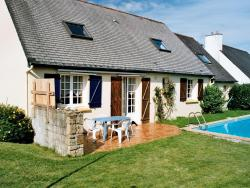 Holiday home Le Clos,  29820, Bohars