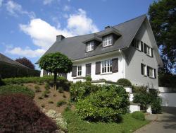 Holiday home Henrijean,  4900, Spa