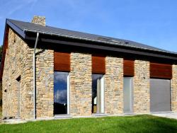 Holiday home Durbuy,  6940, Durbuy