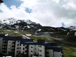 Holiday home Schuss 401,  73440, Val Thorens