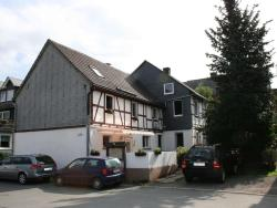 Holiday home Diemelblick,  34508, Usseln